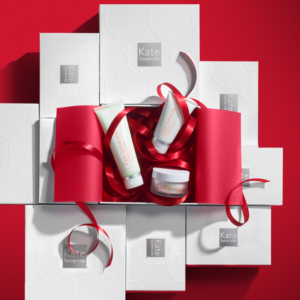 12.06.18 US GiftBox 1200x1200 - KATE SOMERVILLE BUILD YOUR OWN BOX 30% OFFER